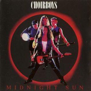 Choirboys_MidnightSun