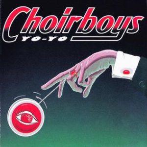 Choirboys_YoYo